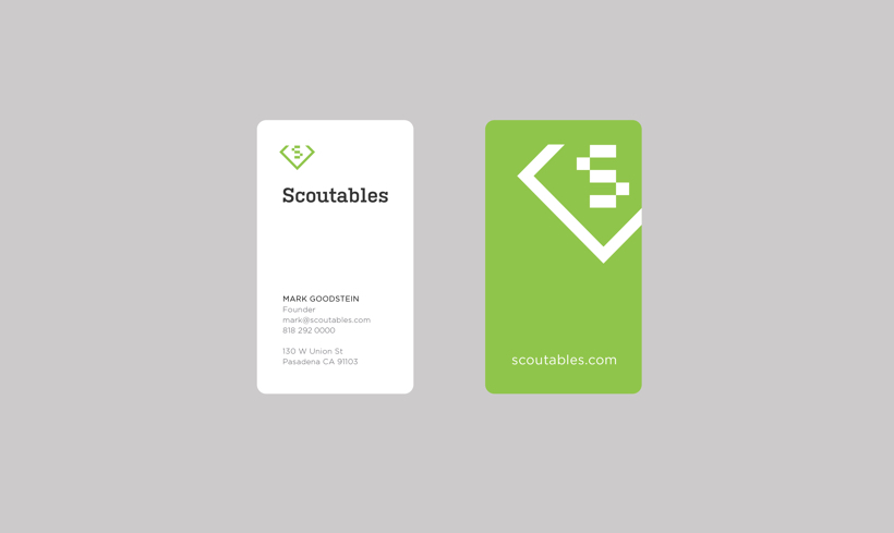 scoutables-bizcards